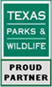 Texas Parks Wildlife